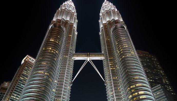 Homepage co intro malaysia