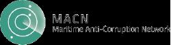 Macn logo
